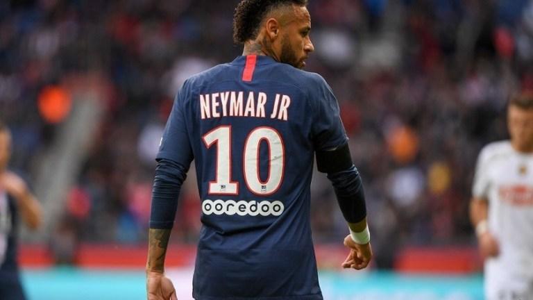 Neymar peut partir sans l'accord du PSG l'été prochain, mais c'est très compliqué explique RMC Sport