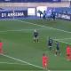 Le PSG s'impose face au Paris FC et reprend la 2e place de D1
