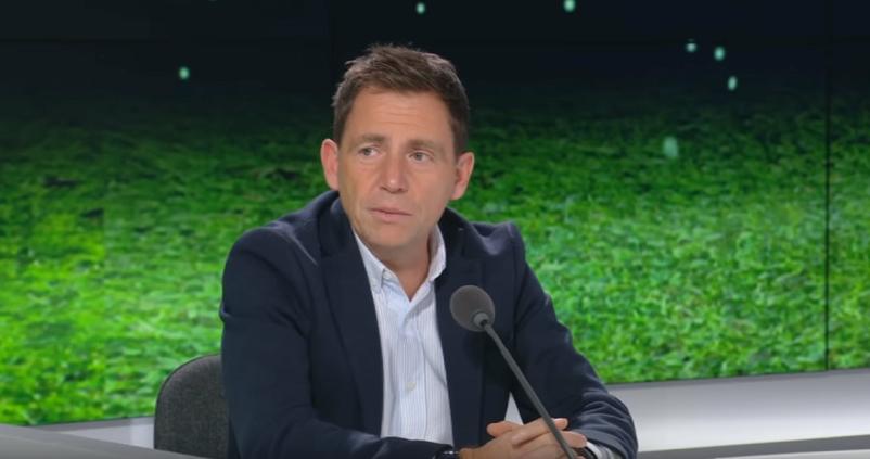 """Riolo rappelle que le PSG a besoin d'un effectif étoffé et trouve """"dingue d'entendre des commentaires définitifs"""""""