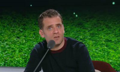 Rothen explique que Kehrer aura toujours une place avec Tuchel au PSG