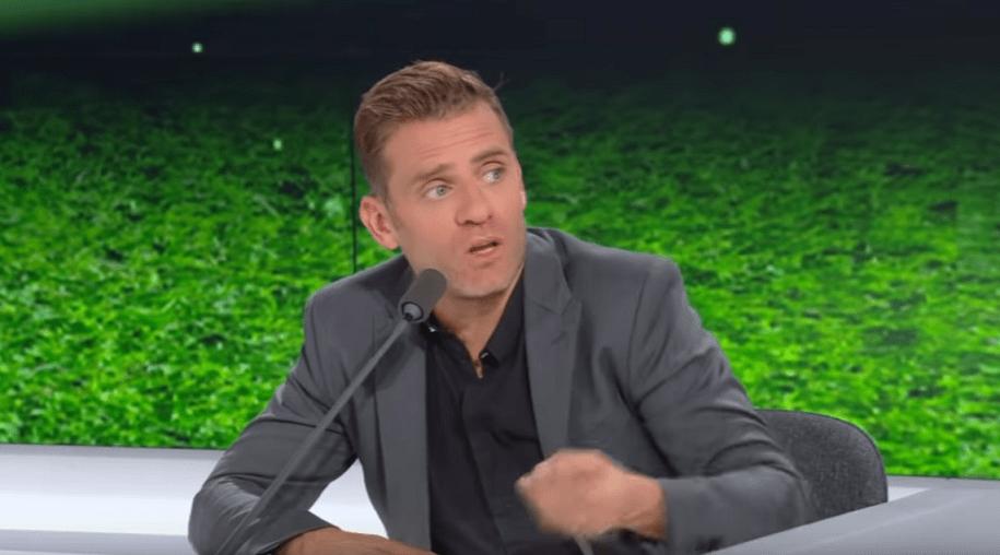 """Rothen ne voit pas le PSG avancer avec Tuchel, car il a """"perdu les pédales"""""""
