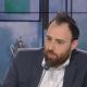 """Mercato - Rovera explique que l'échange entre Paredes et Can """"pourrait se faire en janvier"""""""