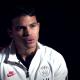 """Thiago Silva ne s'inquiète pas de l'ambiance à Dortmund et annonce """"nos supporters vont faire pareil ou mieux"""""""