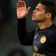 Thiago Silva est 3e au classement du pourcentage de duels gagnés sur la décennie qui se termine