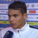 Les examens sont plutôt rassurants pour Thiago Silva et Diallo, indique Le Parisien