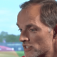 PSG/Amiens - Tuchel évoque les qualités de l'adversaire et la présence des enfants de la Fondation PSG