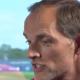 Tuchel évoque le déplacement au Mans et le 8e de finale de Ligue des Champions contre Dortmund