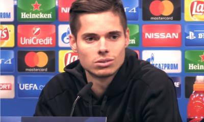 Officiel - Weigl quitte le Borussia Dortmund pour rejoindre Benfica