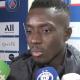 Droit de réponse de Laurent Gutsmuth face à la rumeur d'escroquerie d'Idrissa Gueye