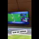 Le frère de Marquinhos a insulté la VAR pendant PSG/Nantes