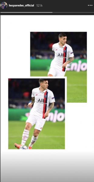 LDC - On connaît les potentiels adversaires du PSG : Tottenham serait le pire pour Étienne Moatti