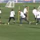 PSG/Amiens - Suivez l'entraînement des Parisiens ce vendredi à 16h