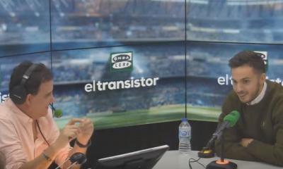 """Sarabia affirme que Mbappé """"peut arriver à réaliser"""" ce que Messi et Cristiano Ronaldo ont fait"""