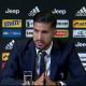 """Mercato - La Juventus annonce qu'Emre Can """"va rester avec nous"""""""