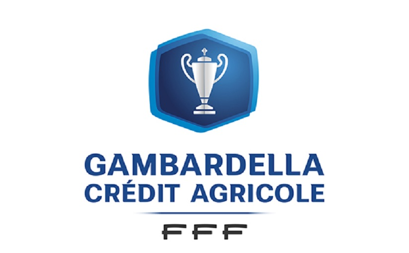 Coupe Gambardella - Le PSG affrontera finalement Reims en 16e de finale