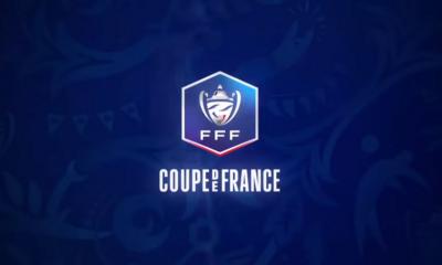 Le PSG a laissé sa part de la recette du match à Linas-Montlhéry