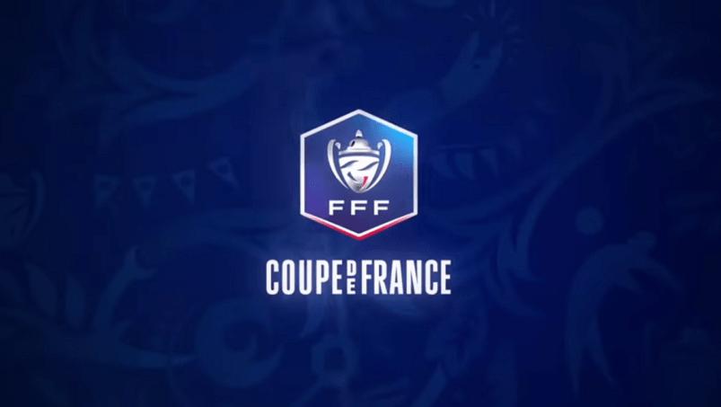Les affiches des quarts de finale sont tombées — Coupe de France