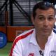 Coupe de la Ligue - Pauleta effectuera le tirage au sort des demi-finales