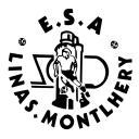 Linas-Montlhéry / Paris Saint-Germain - 32e de finale de Coupe de France