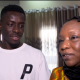Voyage avec Idrissa Gueye, le documentaire du PSG sur son joueur pour apprendre le connaître