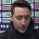 """Reims/PSG - Herrera souligne l'importance des titres et voit """"beaucoup de positif à retenir"""""""