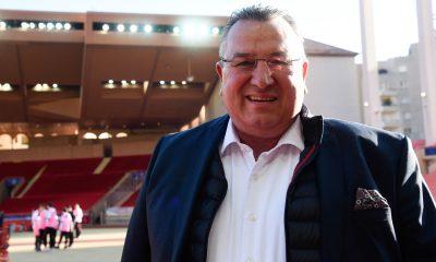 Reims/PSG - Caillot évoque les chances de son équipe et les matchs joués à 21h
