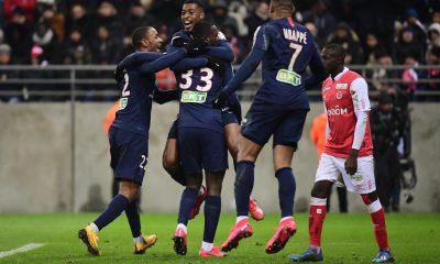 Mbappé incite Kouassi à signer son contrat professionnel au PSG