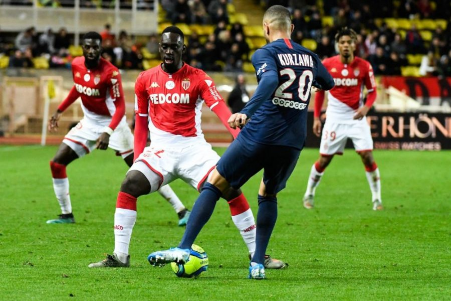 """Mercato - Kurzawa à Arsenal, il n'y a pas encore une discussion """"concrète"""" mais un départ est possible explique Le Parisien"""