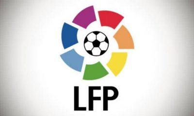 Mbappé, Di Maria et Icardi portent haut les couleurs parisiennes dans des classements publiés par la LFP