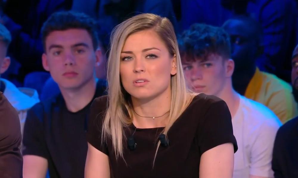 """PSG/Monaco - Boulleau ne croit pas à la """"décompression"""" et voit Paris réagir après cette défaite"""