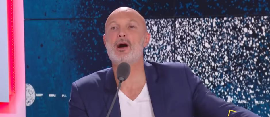 """Leboeuf comprend pourquoi le PSG veut garder Cavani et pense """"qu'il y a déjà un deal"""""""