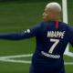Ligue 1 - 5 joueurs actuel du PSG et 3 anciens de l'équipe-type de la décennie selon Opta