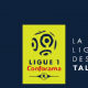 Ligue 1 - Horaires et diffuseurs de la 24e journée fixés, PSG/OL en clôture