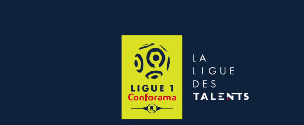 Ligue 1 - Horaires et diffusions de la 21e journée