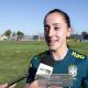 Officiel - Luana Bertolucci Paixão rejoint le PSG avec un contrat jusqu'en juin 2020