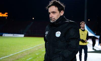 PSG/Monaco - Simone se confie sur ses sentiments entre ses deux anciens clubs