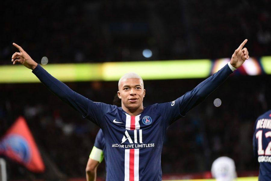 Le PSG doit encore verser 35 millions d'euros à Monaco pour le transfert de Mbappé, explique Le Parisien