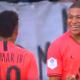 """Mbappé 1er des """"30 qui font le foot français"""" en 2019, le PSG occupe 5 places"""