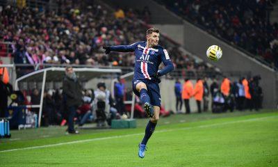 """Meunier veut remporter la finale de Coupe de la Ligue pour """"marquer l'histoire"""""""