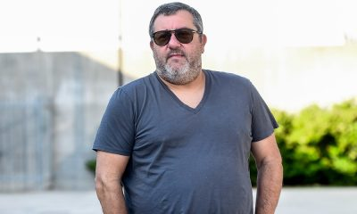 """Raiola raconte que De Ligt a été """"surpris"""" par les intérêts du PSG et du Barça"""