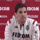 """PSG/Monaco - Moreno souligne les qualités parisiennes """"mais nous sommes aussi très forts."""""""
