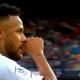 Neymar est la personnalité qui a été la plus recherchée sur Google par les Français en 2019
