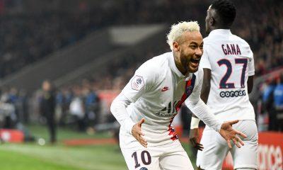 Résumé LOSC/PSG (0-2): La vidéo des buts et temps forts Parisiens