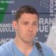 """Obraniak annonce une """"confiance totale en Leonardo"""" pour la gestion du dossier Cavani"""