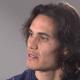 Les records détenus par les joueurs du PSG en Ligue 1 sur la décennie dévoilés par Opta