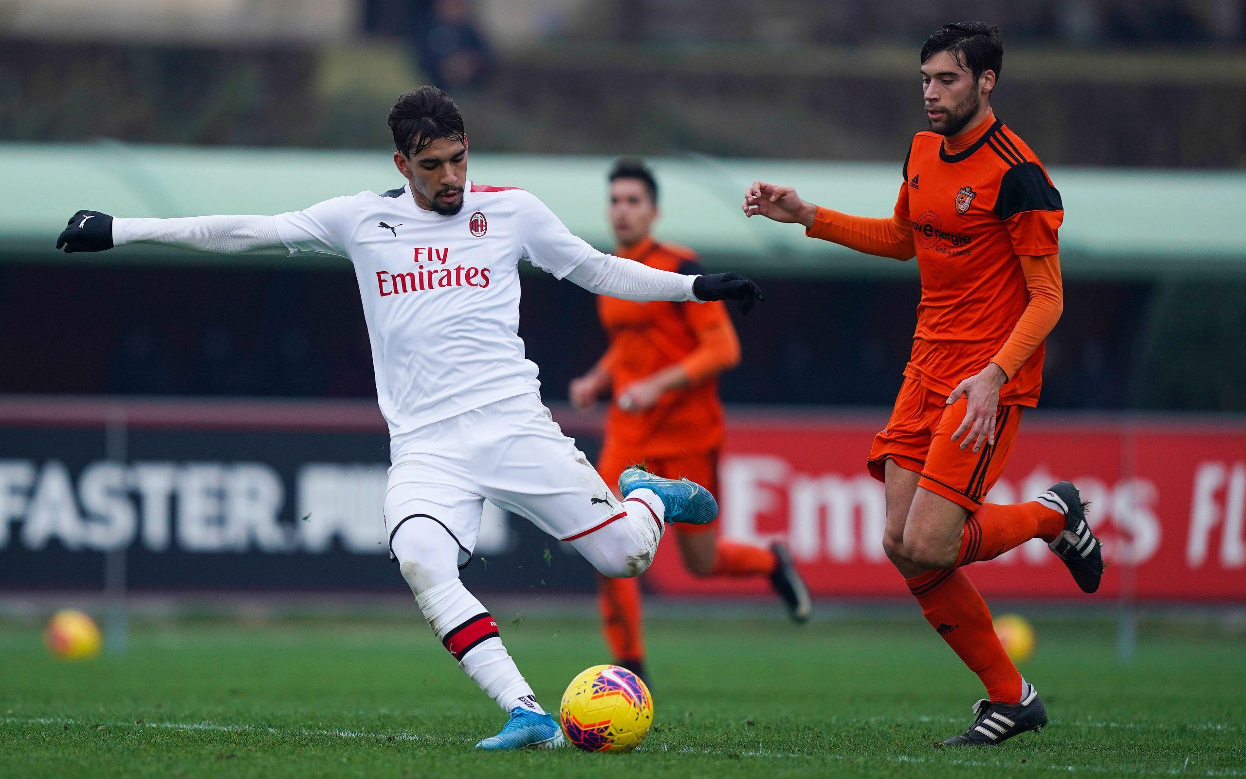 Mercato - L'AC Milan intéressé par Paredes, Herrera ou Draxler pour un échange avec Paqueta, selon Tuttosport