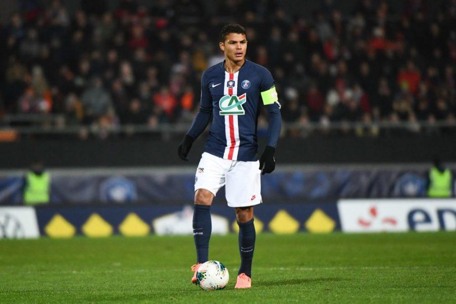 Lorient/PSG - Les tops et flops de la qualification difficilement acquise par les Parisiens