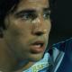 """Mercato - Le PSG va observer Tonali et est """"très intéressé"""", sauf qu'il y a de grands concurrents, selon Nicolò Schira"""