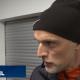 """Linas-Montlhéry/PSG - Tuchel affiche sa satisfaction après la victoire """"c'est ce qu'il fallait faire"""""""