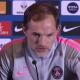 Tuchel revient sur la victoire en Coupe de France et évoque l'équipe alignée face à Saint-Etienne en Coupe de la Ligue